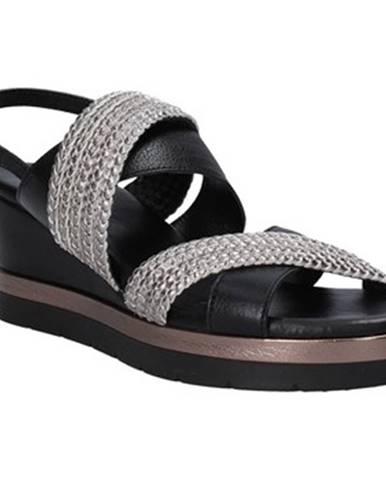Sandále Inuovo