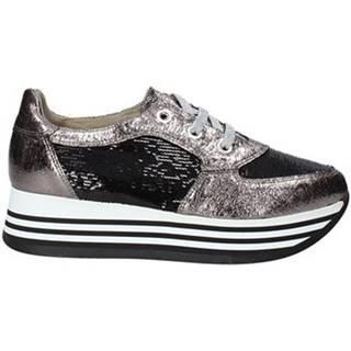Nízke tenisky Grace Shoes  MAR006