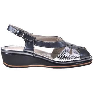 Sandále Grunland  SA1411