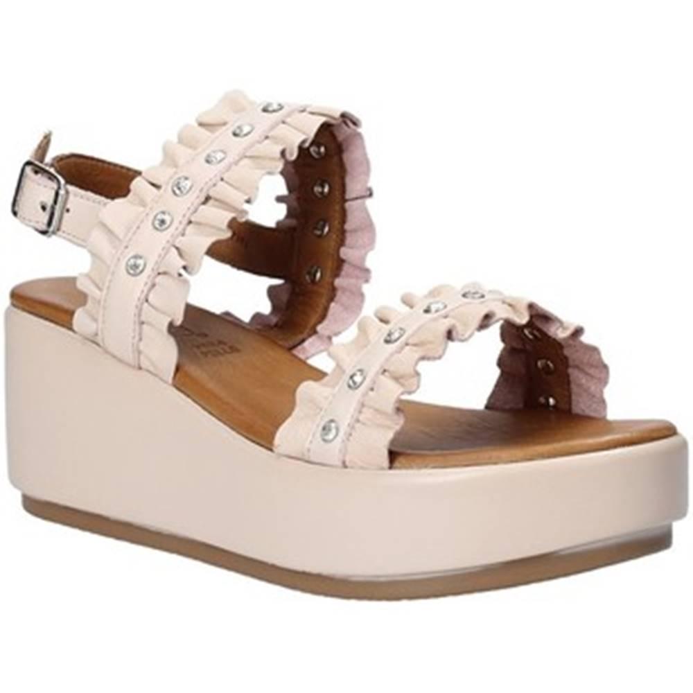Grunland Sandále Grunland  SA2301