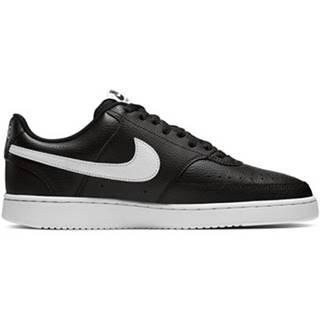 Nízke tenisky Nike  CD5463