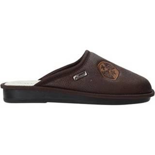 Papuče Susimoda  5804