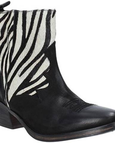Topánky Marco Ferretti
