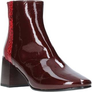 Čižmičky Grace Shoes  227003