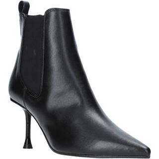 Čižmičky Grace Shoes  772107