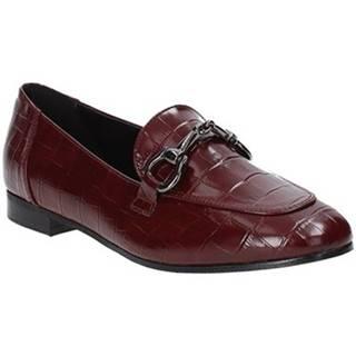 Mokasíny Grace Shoes  715001