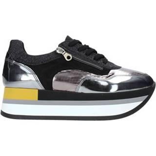 Nízke tenisky Grace Shoes  331030
