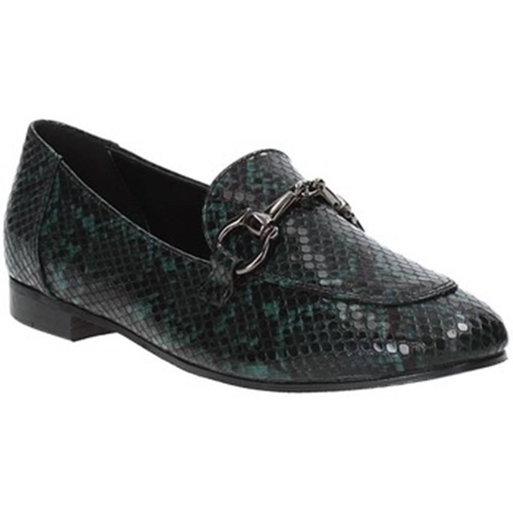 Grace Shoes Mokasíny Grace Shoes  715001