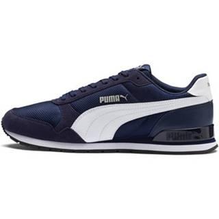 Nízke tenisky Puma  366811