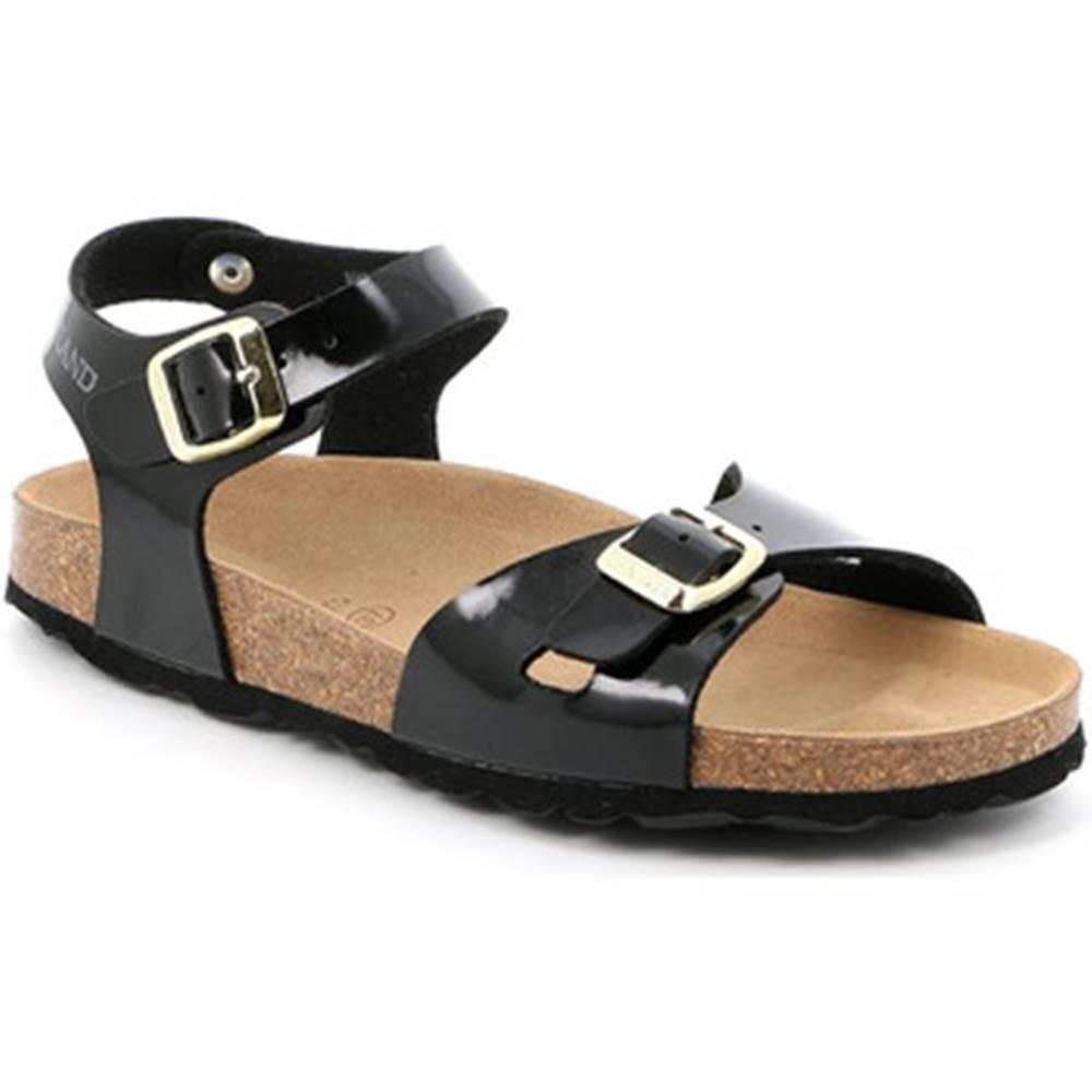 Grunland Sandále Grunland  SB1499
