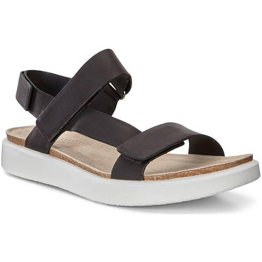 Ecco Športové sandále Ecco  27181301001