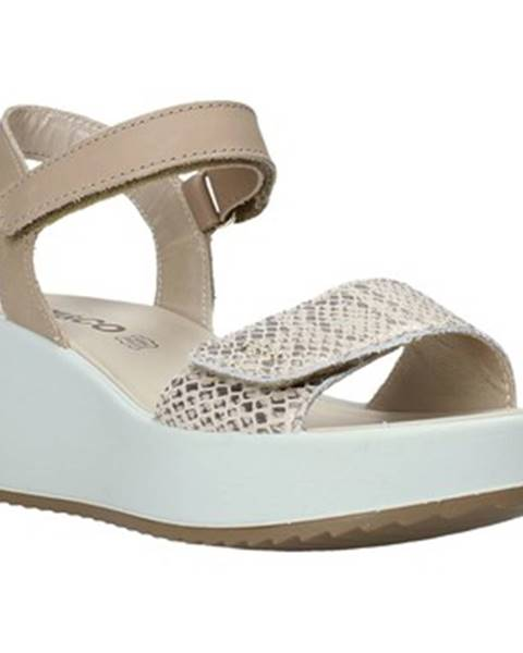 sandále IGI CO