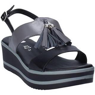 Sandále Grace Shoes  21220