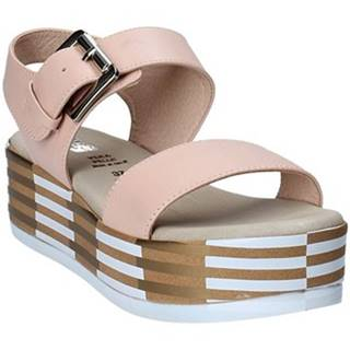 Sandále Grace Shoes  56252