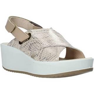 Sandále IgI CO  5178411
