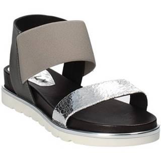 Sandále Mally  5785