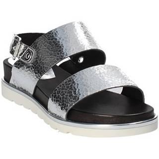 Sandále Mally  5786