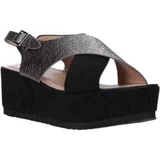 Sandále Onyx  S20-SOX745