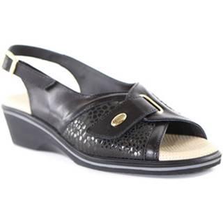 Sandále Susimoda  2227