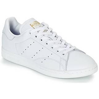 Nízke tenisky adidas  STAN SMITH W
