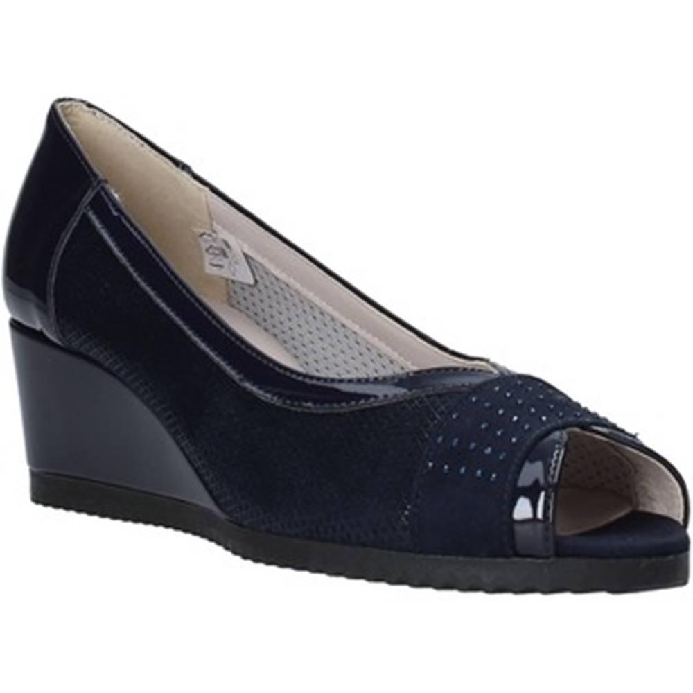Comart Sandále Comart  023353