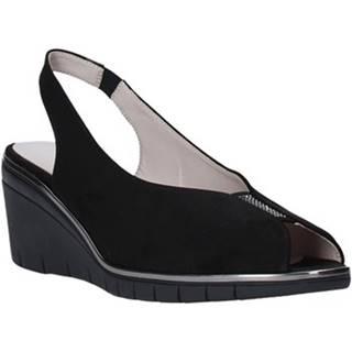 Sandále Comart  4D3415