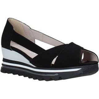 Sandále Comart  9C2888