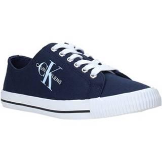 Nízke tenisky Calvin Klein Jeans  B4R0896