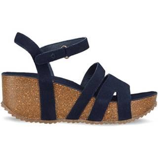 Sandále Docksteps  DSE106445