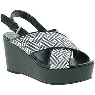 Sandále Mally  6130