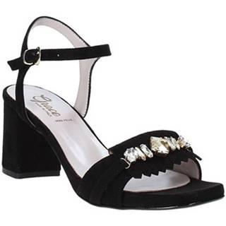 Sandále Grace Shoes  116V005