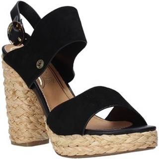 Sandále Wrangler  WL01500A