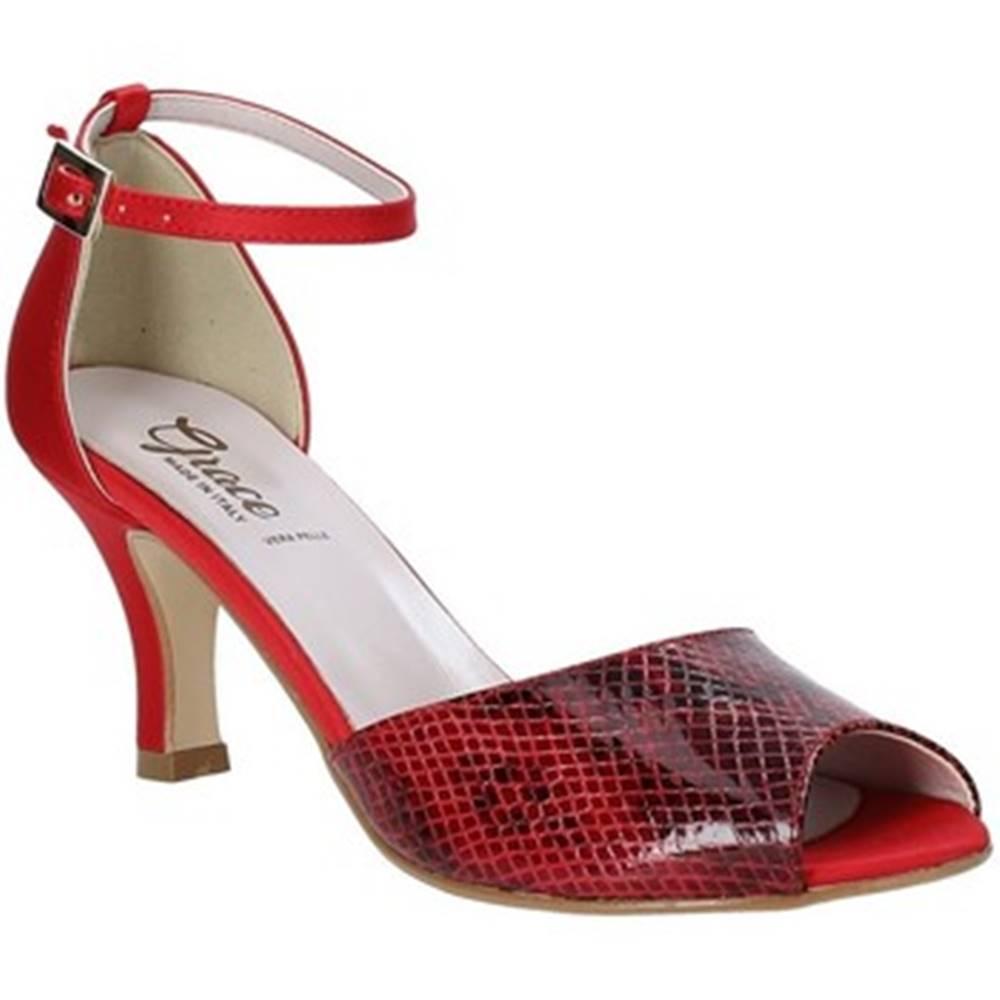Grace Shoes Sandále Grace Shoes  928008