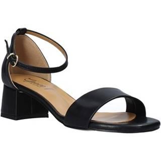 Sandále Grace Shoes  809001