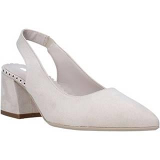 Sandále Comart  4B3376
