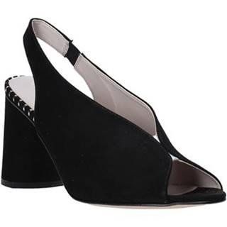 Sandále Comart  7B3418