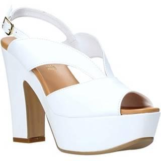 Sandále Grace Shoes  F37
