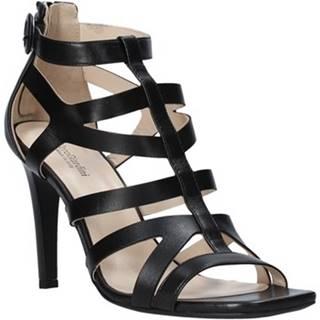 Sandále Nero Giardini  E012853DE