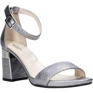 Sandále Nero Giardini  E012860DE