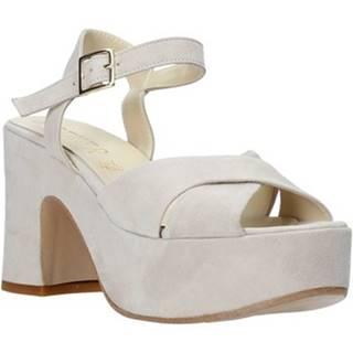 Sandále Esther Collezioni  RM133