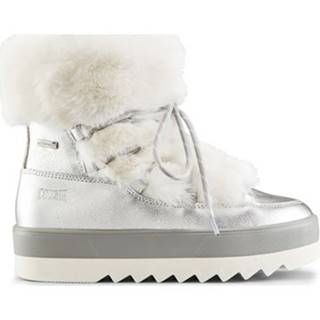 Obuv do snehu Cougar  Vanity Leather