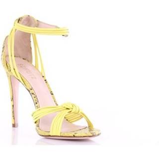 Sandále Schutz  020520073