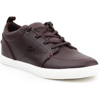 Nízka obuv do mesta Lacoste  Bayliss 119 2 Cma