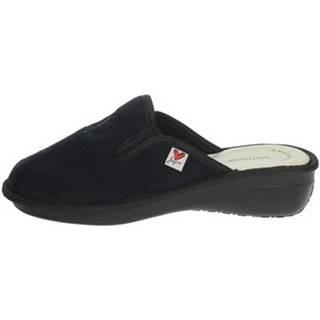 Papuče Sanycom  180