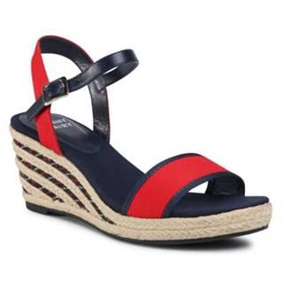 Sandále Jenny Fairy LS4964-04