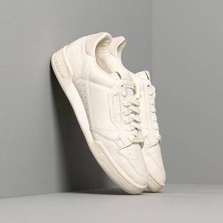 adidas Continental 80 Off White/ Off White/ Off White