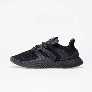adidas x Pharrell Williams Sobakov 2.0 Core Black/ Utility Black/ Core Black