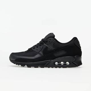 Nike Air Max 90 Black/ Black