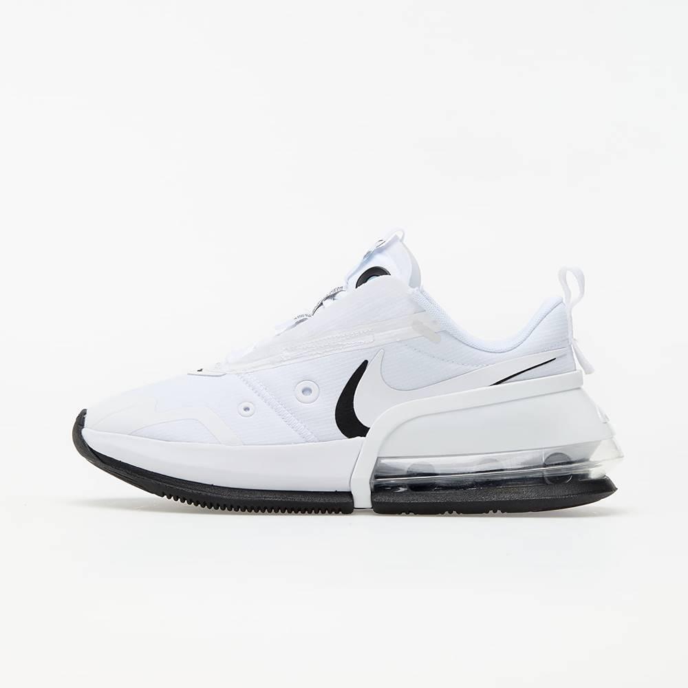Nike W Air Max Up White/ White