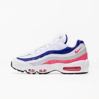 Nike Wmns Air Max 95 White/ Hyper Pink